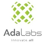 AdaLabs Ltd